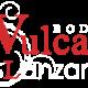 Bodega Vulcano – Bodega Vulcano de Lanzarote